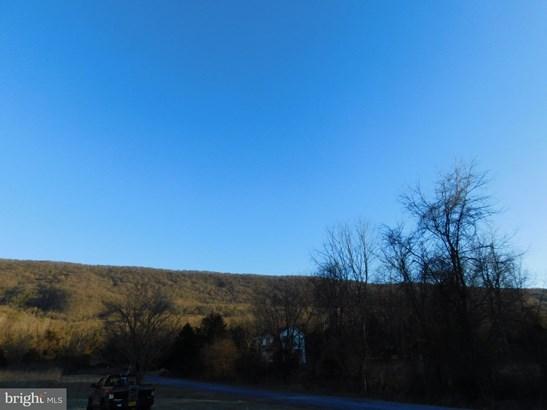 Ranch/Rambler, Detached - WOODSTOCK, VA (photo 5)