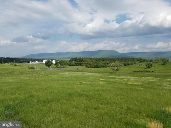 Land - QUICKSBURG, VA (photo 3)