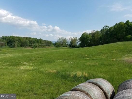 Land - QUICKSBURG, VA (photo 5)