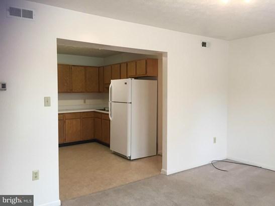 Single Family Residence - WOODSTOCK, VA (photo 2)
