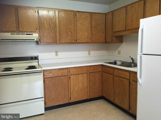 Single Family Residence - WOODSTOCK, VA (photo 3)