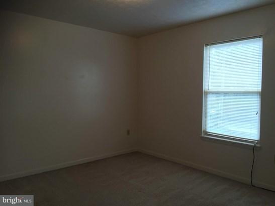 Single Family Residence - WOODSTOCK, VA (photo 4)