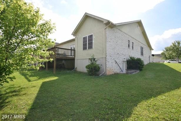Rancher, Duplex - WOODSTOCK, VA (photo 4)
