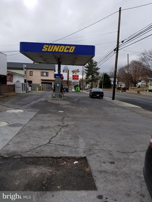Commercial Lease - TOMS BROOK, VA (photo 4)