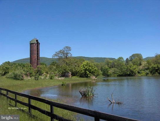 Land - BENTONVILLE, VA (photo 4)
