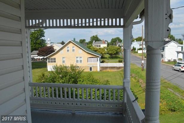 Victorian, Detached - EDINBURG, VA (photo 5)