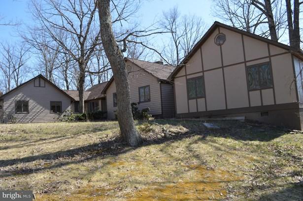 Rancher, Single Family Residence - MIDDLETOWN, VA (photo 2)