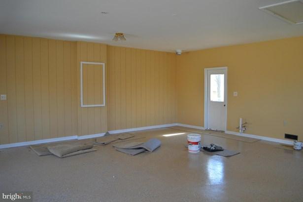 Rancher, Single Family Residence - MIDDLETOWN, VA (photo 5)