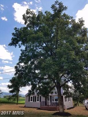 Rancher, Detached - MCGAHEYSVILLE, VA (photo 4)