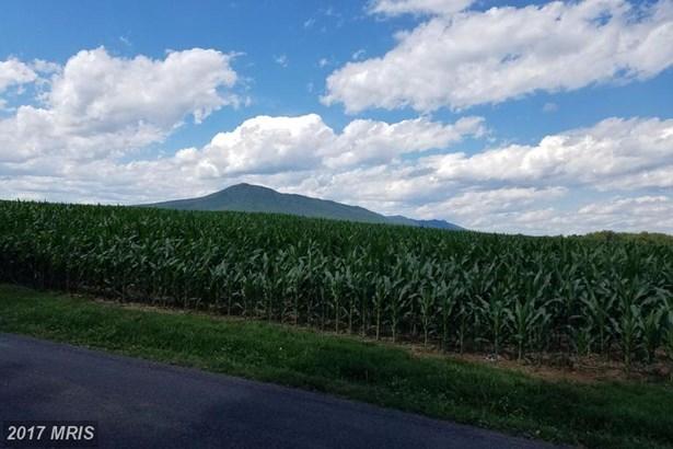 Rancher, Detached - MCGAHEYSVILLE, VA (photo 5)