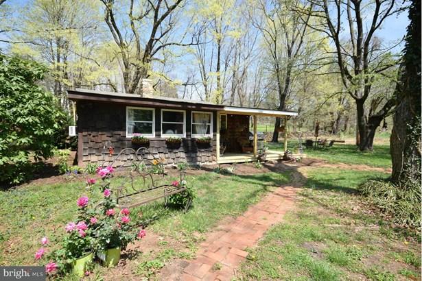 Single Family Residence, Cottage - HUNTLY, VA (photo 1)