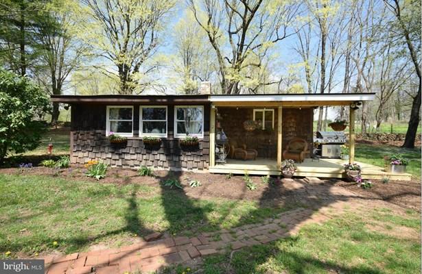 Single Family Residence, Cottage - HUNTLY, VA (photo 2)
