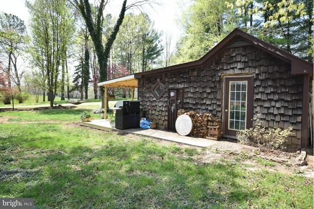 Single Family Residence, Cottage - HUNTLY, VA (photo 4)