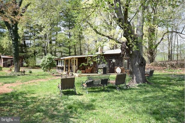 Single Family Residence, Cottage - HUNTLY, VA (photo 5)