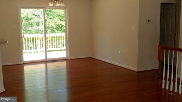 Rancher, Single Family Residence - FRONT ROYAL, VA (photo 3)