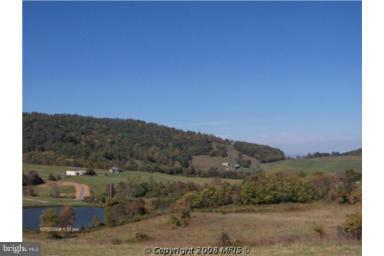 Land - BENTONVILLE, VA (photo 5)