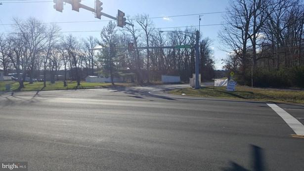 Land - STEPHENS CITY, VA (photo 3)