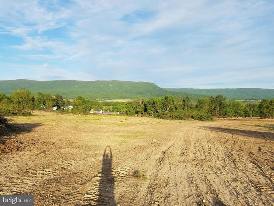 Vacant land - MOUNT JACKSON, VA (photo 5)