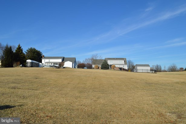 Land - WOODSTOCK, VA (photo 4)