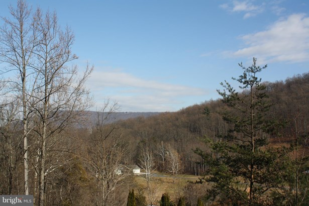 Land - BENTONVILLE, VA (photo 3)