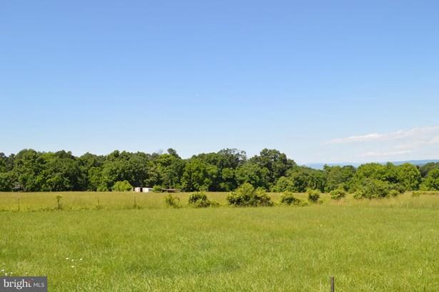 Colonial, Detached - NEW MARKET, VA (photo 4)