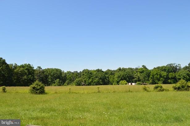 Colonial, Detached - NEW MARKET, VA (photo 5)