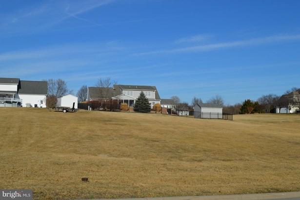 Land - WOODSTOCK, VA (photo 1)