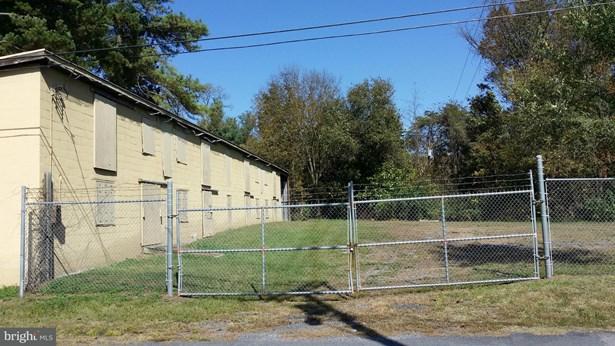 Commercial Lease - EDINBURG, VA (photo 1)