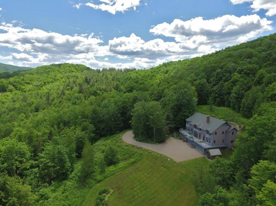 180 Hidden Valley Road Road, Stowe, VT - USA (photo 1)