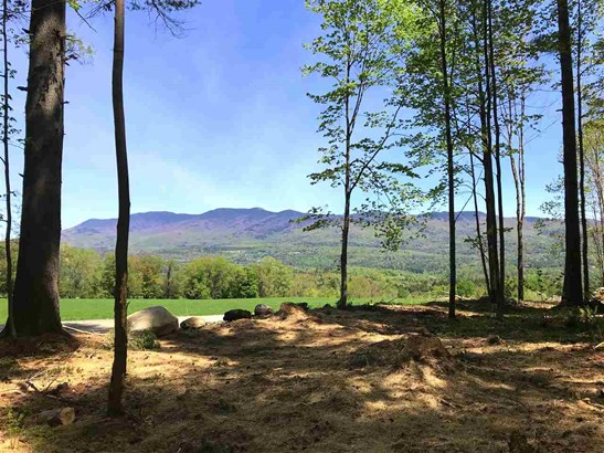 Lot 4 Collina Drive, Waterbury, VT - USA (photo 1)