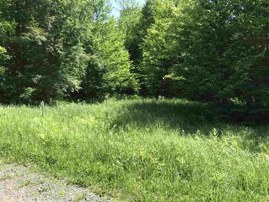 Lot 8 Mountain Estates Drive, Hyde Park, VT - USA (photo 1)