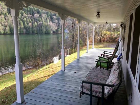 828 Eligo Lake Rd., Greensboro, VT - USA (photo 1)