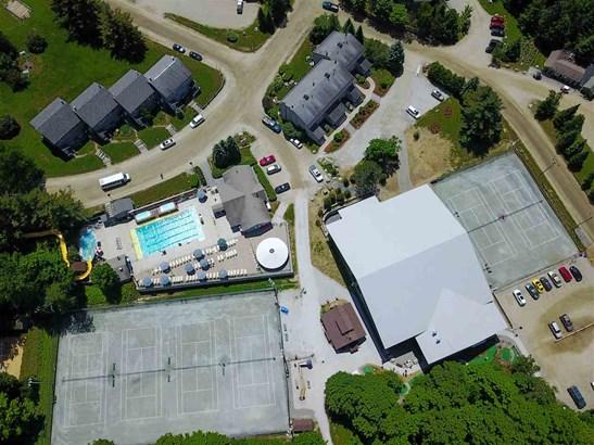 181 Mountain View Drive Poolside, Cambridge, VT - USA (photo 1)