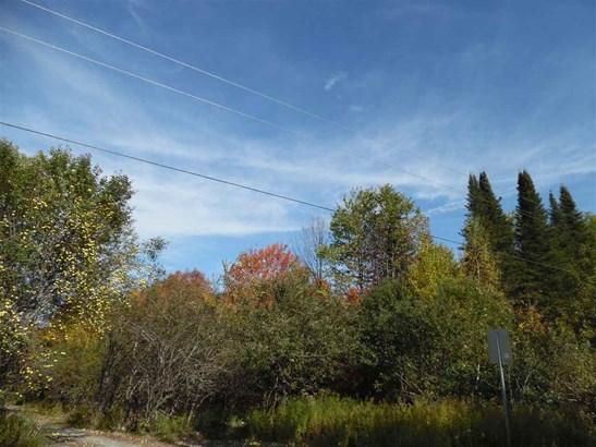 0001 Elmore Pond Road, Wolcott, VT - USA (photo 1)