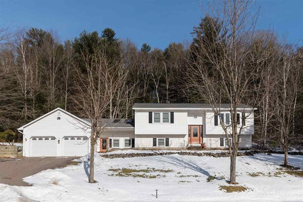 130 Red Clover Way, Milton, VT - USA (photo 1)
