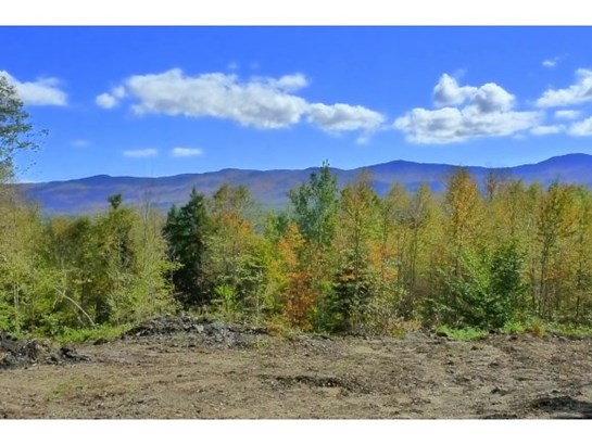 4233 -lot4 Stagecoach Road, Morristown, VT - USA (photo 1)