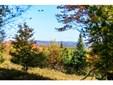 1531 Diggins Road, Hyde Park, VT - USA (photo 1)