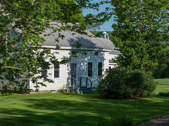 1044 Lapland Road, Waterville, VT - USA (photo 1)