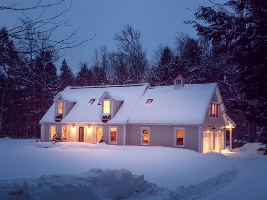 368 Sweetser Lane 4, Stowe, VT - USA (photo 1)