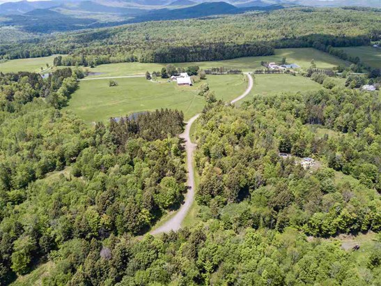 4233 -lot6 Stagecoach Road, Morristown, VT - USA (photo 1)