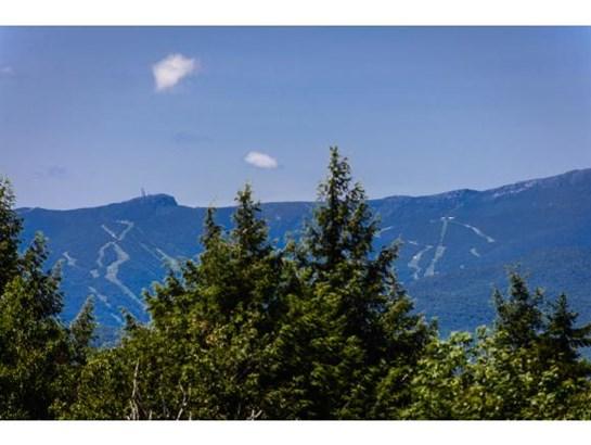 116 Sterling View Annex, Elmore, VT - USA (photo 1)