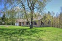 29 Pine Meadow Drive, Hyde Park, VT - USA (photo 1)