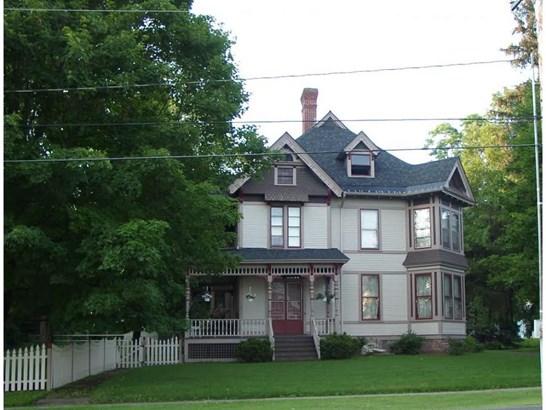 134 Park Street, Morristown, VT - USA (photo 1)