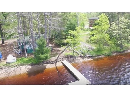 40609 Mary Lake Road, Emily, MN - USA (photo 5)