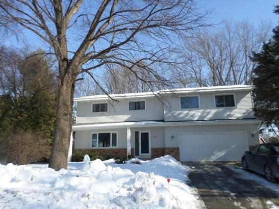 4010 Katie Lane Nw, Rochester, MN - USA (photo 1)