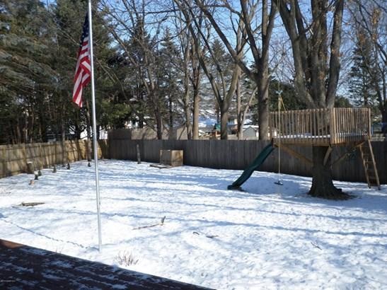 4010 Katie Lane Nw, Rochester, MN - USA (photo 2)