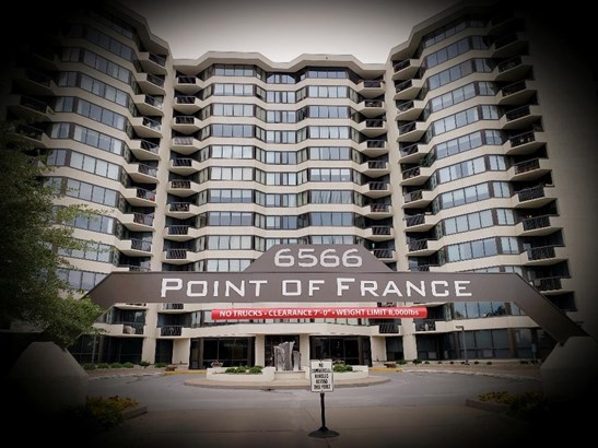 6566 France Avenue S #104, Edina, MN - USA (photo 3)