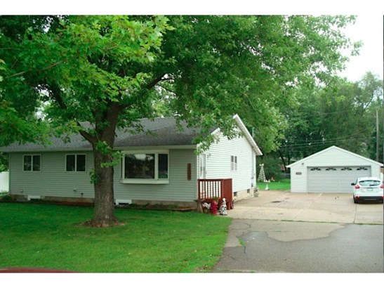 3205 Red Wing Boulevard, Hastings, MN - USA (photo 1)