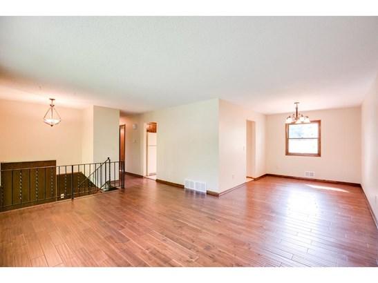 9019 46th Avenue N, New Hope, MN - USA (photo 3)