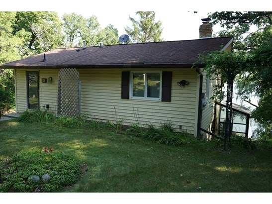 17378 Red Cedar Road, Cold Spring, MN - USA (photo 2)